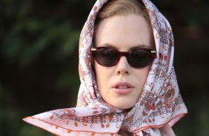 بازیگر زنی که برای مصونیت از تجاوز ازدواج کرد