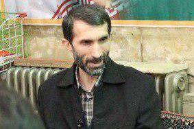 توصیه های محمد ایمانی به نیروهای انقلابی