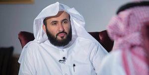 ولید بن محمد بن صالح الصمعانی