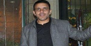 رژیم صهیونیستی استاندار «قدس» را ربود
