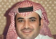 سعود القحطانی از همه مناصبش برکنار شد