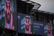 ۹ واقعیت در مورد توپخانه آنلاین بنسلمان در شبکههای اجتماعی/ جاسوس ولیعهد سعودی در توییتر چه کسی است؟