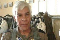 خلبان محمد عتیقه چی - کراپشده