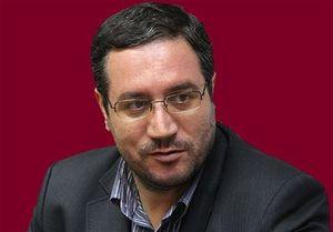 خبر خوش وزیر صنعت برای کارگران هپکو