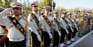 چه کسی جانشین فرمانده ناجا میشود +عکس