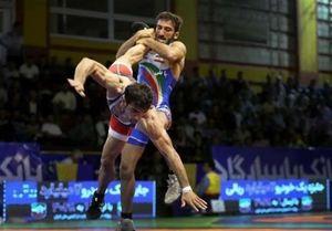 یک گرمکن طلای آزادکار ایران را بر باد داد!