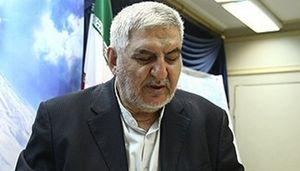 محمد طباطبایی