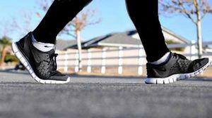 تاثیر پیادهروی در مقابله با زوال عقل