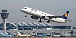 پروازهای ایرانی همچنان درگیر با معضل سوخت