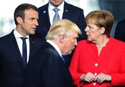 چرا آمریکاییها از کانال مالی اروپا با ایران نگران نیستند؟/ وقتکشی اروپا برای ضربهزدن به ایران