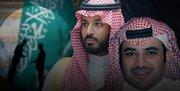 بن سلمان از القحطانی خواسته تا قتل خاشقچی را بر عهده بگیرد