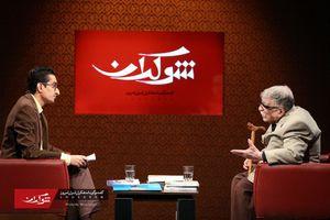 حکیم ۹۴ ساله کشور مهمان «شوکران» میشود