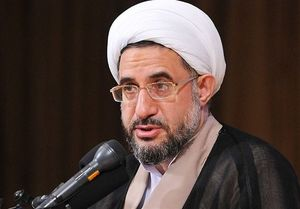 تعجب نمایندگان عربستان و امارات از جایگاه اهل سنت در ایران