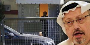 ترکیه، شواهد قتل «خاشقچی» را در اختیار آمریکا و اروپا گذاشت