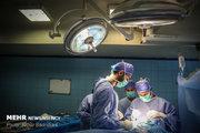 آمار بالای عوارض جراحیهای زیبایی در کشور