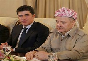 قرائتی جدید از سیاست اربیل در قبال بغداد