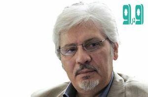 گفتگوی زنده برای «رسیدگی به شکایات حقوقی ایران از آمریکا»