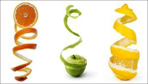 باید و نبایدهای مصرف میوه در طب سنتی