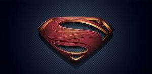 جهانگیری، استاد تصمیمات خلقالساعه بوده و هست/چه کسی یک شبه سوپرمن ایران شد؟+عکس