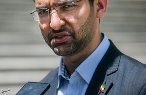 سوال تکراری آقای وزیر درباره کودکان