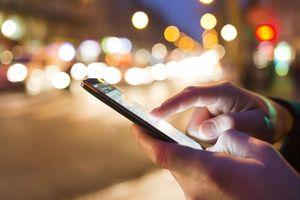 هشدار درباره عواقب قطع گوشیهای فعال نشده