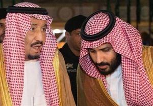 احتمال اعدام یا زندان ابد برای برادر و برادرزاده شاه سعودی
