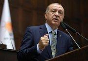 اردوغان بیانیه آلسعود در مورد خاشقجی را مضحک خواند
