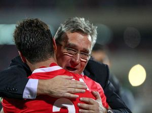 10 دلیل برای اینکه برانکو به تیم ملی نرود