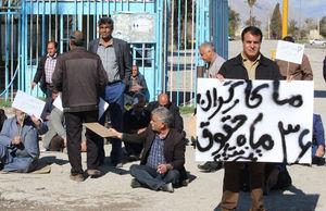 اصلاحات «جامعه محور»؛ اسم رمز اردوکشی خیابانی/اصلاحات به دنبال یارگیری از «مستضعفین»