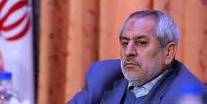 «خبرنگار» هتاک به اباعبدالله (ع) تحت تعقیب قرار گرفت