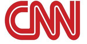 دفتر شبکه «سی.ان.ان» در نیویورک تخلیه شد