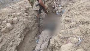هلاکت شمار زیادی از نظامیان سودانی در یمن