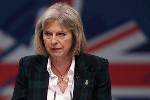 """هشدار """"ترزامی"""" به نمایندگان محافظهکار انگلیس"""