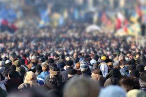 جمعیت نمایه