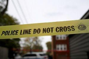 تیراندازی در فروشگاهی در کنتاکی آمریکا چندین قربانی برجای گذاشت