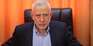 اعلام موضع جهاد اسلامی درباره آتش بس در غزه