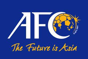مدیرعامل پرسپولیس: تصمیم AFC را نمیپذیریم