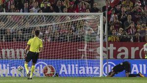 فیلم/ بدترین گلبهخودیهای تاریخ فوتبال!