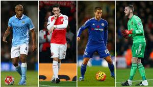 اتحاد باشگاهها برای کاهش دستمزد بازیکنان