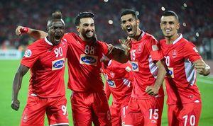 پخش مستقیم فینال جام باشگاههای آسیا در تمام مدارس
