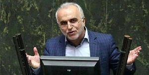 وزیر اقتصاد: مدیران با حیف و میل بیت المال برخورد کنند