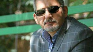 پیامک ناصر فریادشیران به مدیرعامل شرکت ملی نفت