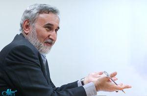 گزینه اصلی اصلاحطلبان برای شهرداری تهران «بازداشت» میشود؟!/ «بحراننمایی» چهره امنیتی سابق از شرایط کشور برای چیست؟