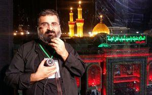 محمدی نجات: غیر مسلمانان آمریکایی و اروپایی هم در اربعین حضور دارند
