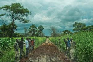 افشاگری فارِن پالسی از سازوکار فرار مالیاتی سرمایهگذاران خارجی در آفریقا