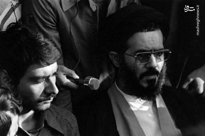 2373829 - ارتباط رفتوآمد امنیتیها با راهبرد جدید اصلاحطلبان