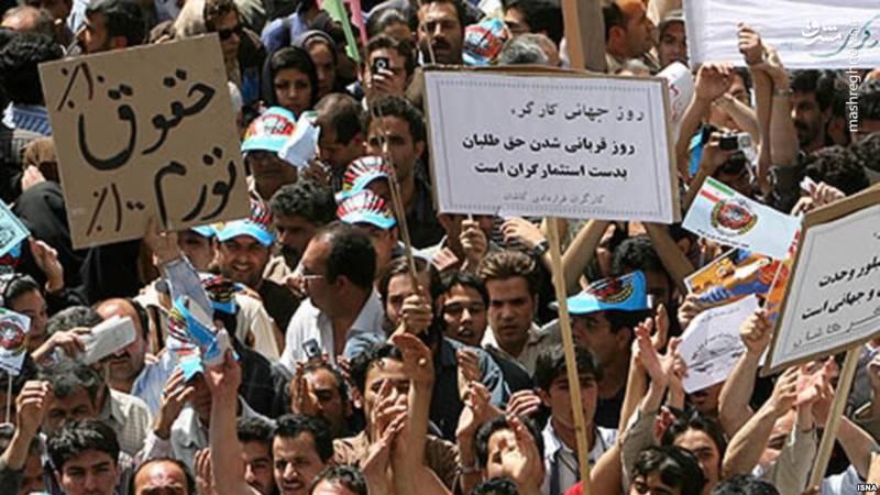 2373839 - ارتباط رفتوآمد امنیتیها با راهبرد جدید اصلاحطلبان