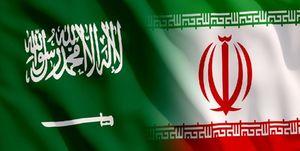 لابی و رشوه عربستان جواب نداد