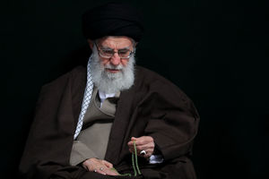 اندیشکده واشنگتن: آیتالله خامنهای مصمم به اقتدار ایران است