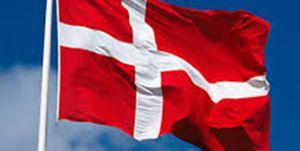 چرا در زمان حمله تروریستی اهواز با دانمارک برخورد نشد؟